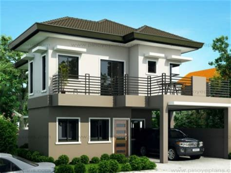 home plans and more modern house plans eplans modern house designs
