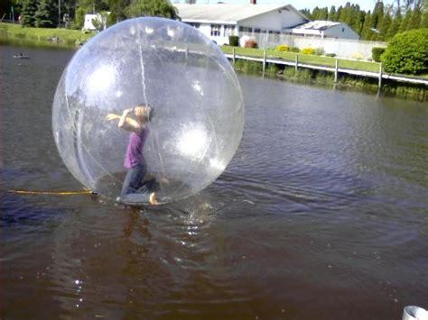 Water Ball3 water 3