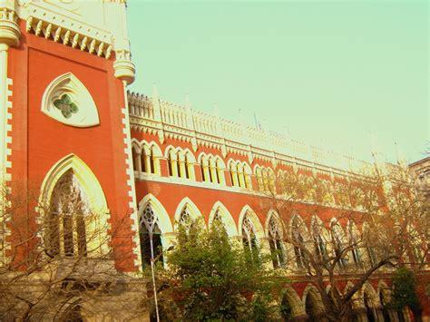 Kolkata High Court Search Kolkata High Court India Travel Forum Indiamike