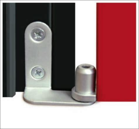 cerniere per porte interne ferramenta per porte interne