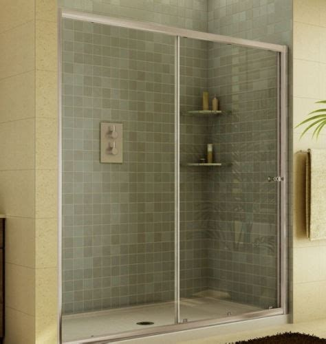 Banyo Shower Doors 12 Best Banyo Shower Doors By Fleurco Images On Pinterest Bathroom Showers And Bathrooms