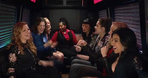cinemaxx pitch perfect 3 pitch perfect 3 tumblr on we heart it