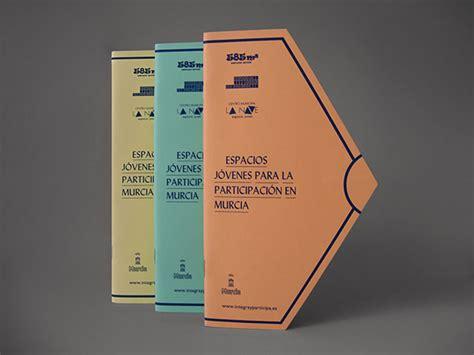 brochure layout styles 35 beautiful modern brochure folder design ideas 2014