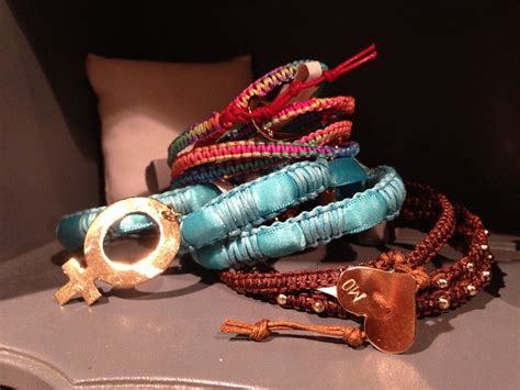 Handcrafted Miami - designer handcrafted jewelry available in miami