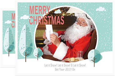 design it photo card christmas cards design christmas photo cards online for
