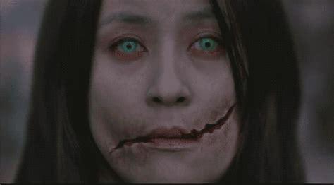 film hantu ouija random scary shit happy halloween schmoes by scotch