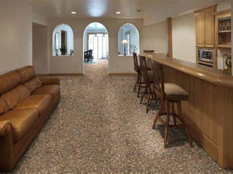 d basement flooring options simple interior designs wood floor kitchen wood
