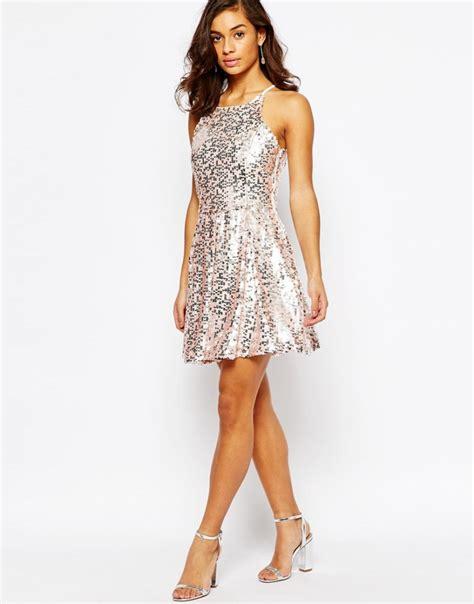 abiye elbise modelleri gece elbiseleri en gzel abiyeler kısa abiye elbise modelleri 2017 trendleri fikirleri