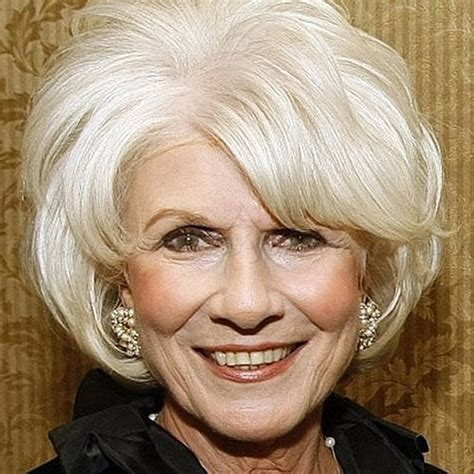 hairdos for women over 80 women over 80 hairstyles archives popular haircuts women