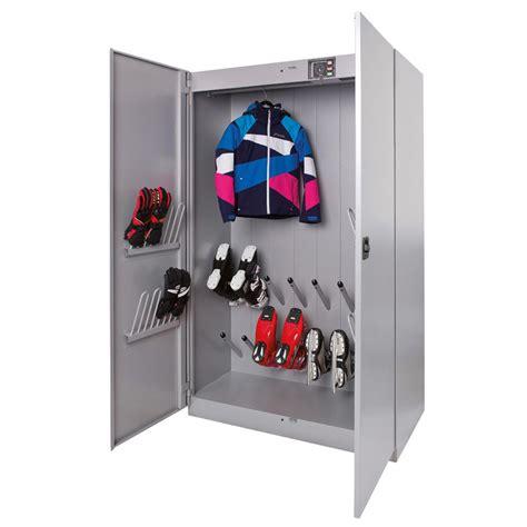 armadio asciugabiancheria trockenschrank sportbekleidung 8 trockenschrank