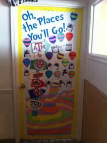 dr seuss door decor classroom doors