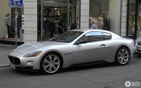 small engine service manuals 2009 maserati granturismo lane departure warning maserati granturismo s 3 october 2016 autogespot