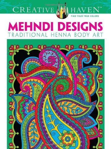 Terbaru Buku Novel Candrasa Oleh Primadonna Angela creative entangled coloring book coloring paperback oleh dr angela porter