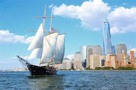 sailboat ride nyc 129 best oh the places you ll go images on pinterest