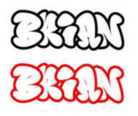 doodle names bryan drawing of the name grace in graffiti style k3750573