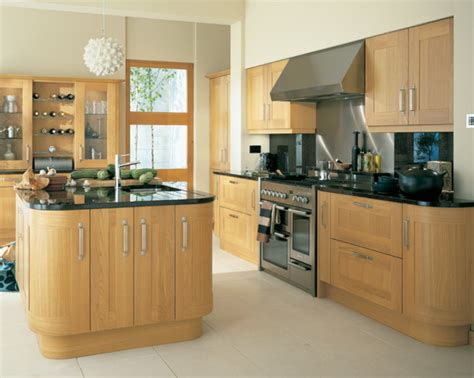 Premier Kitchen Design Premier Kitchens Kitchen Design Ideas Photos Inspiration Rightmove Home Ideas