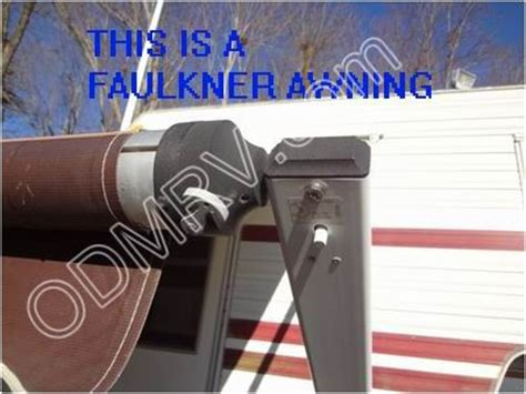 faulkner awning faulkner awning 28 images rv awning replacement parts faulkner awning faulkner