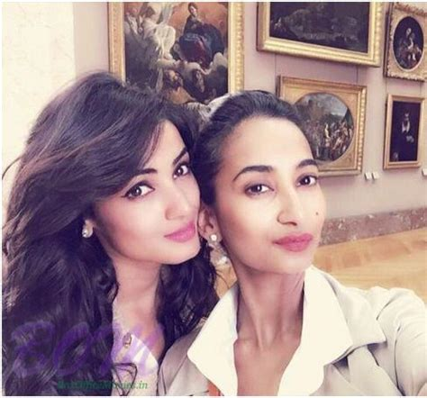 sonal chauhan age sonal chauhan family photos father mother husband age