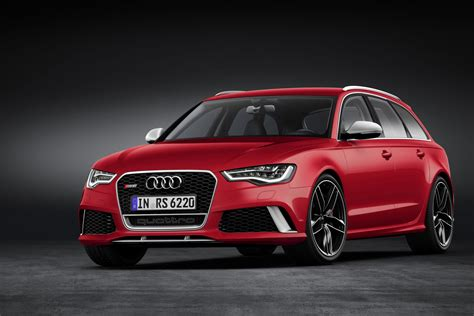 Audi 4 Ever by Audi4ever A4e Blog Detail Presse Der Neue Audi Rs