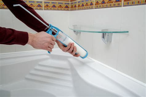 bathroom caulking service bathroom caulking in whitby what you should know
