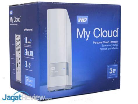 Wd Mycloud 3 Tb 3 5 review wd mycloud 3 tb nas personal yang mudah digunakan