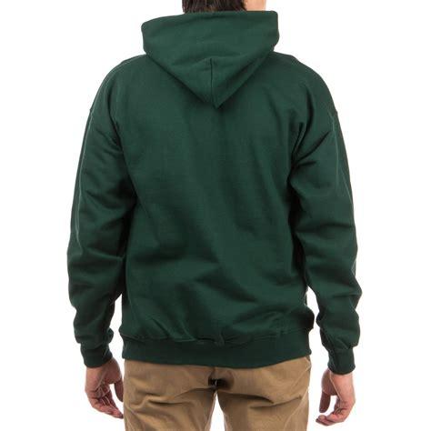 green hoodie thrasher skate mag hoodie forest green