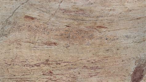 brown granite ivory brown granite countertop and bar top