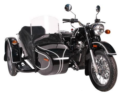 ural retro sidecar motorcycle 2011 ural retro new motorcycle