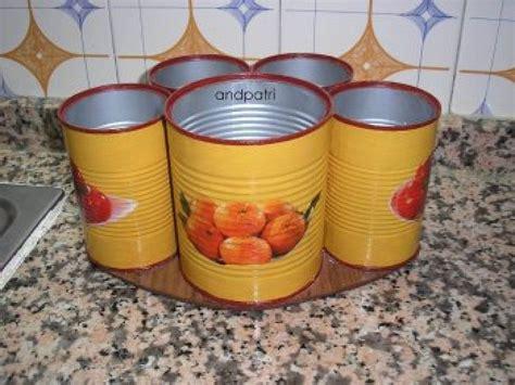 frutas con material reciclaje material reciclado facilisimo com