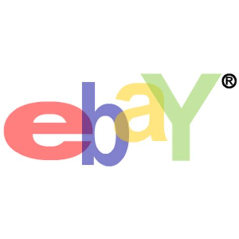 ebay download ebay icon icons free icons in popular sites icon search