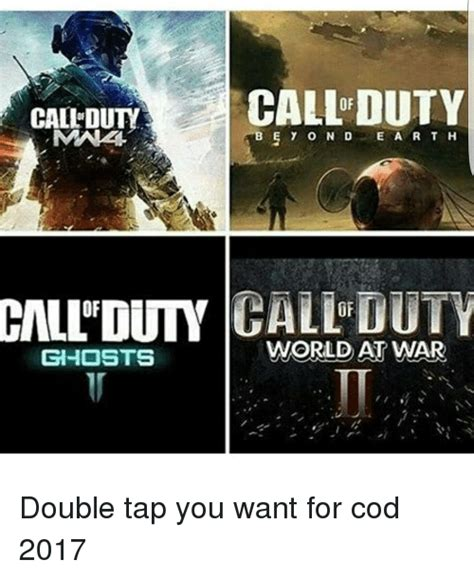 Call Of Duty Memes - 25 best memes about ghost world ghost world memes