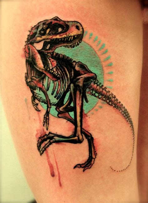 tailwind tattoo 17 best images about tattooing on