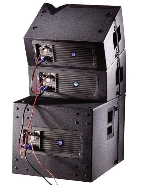 Speaker Jbl Vrx jbl vrx932lap 12 quot two way active line array speaker system agiprodj