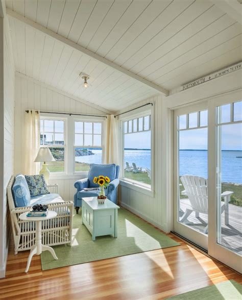 beach cottage living room small beach cottage with inspiring coastal interiors