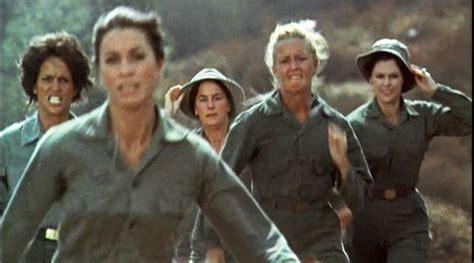 tv show biography episode list mash nurses mash nurses tv show m a s h 4077th