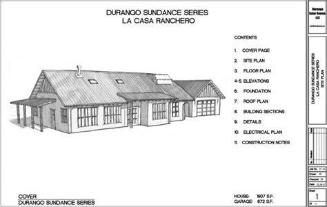 passive solar ranch house plans passive solar ranch house plans elegant solar home building plans durango solar homes