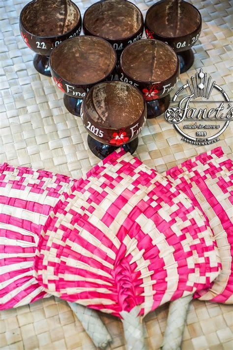 45 best Pacific and Samoan Wedding Ideas images on Pinterest