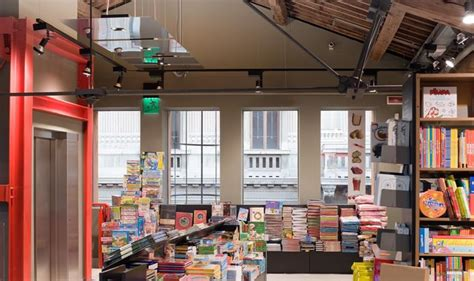 librerie a bologna librerie coop bologna