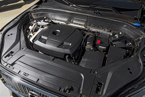 volvo xc90 engine 2016 volvo xc90 t6 awd inscription engine 03 motor trend