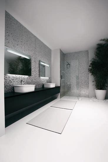 Bathroom Mirrors Vancouver by 29 Creative Bathroom Mirrors Vancouver Eyagci