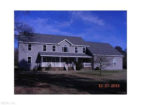 City Of Virginia Property Records Chesapeake Virginia Reo Homes Foreclosures In Chesapeake Virginia Search For Reo