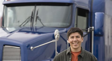 what to do about the truck driver shortage tko graphix