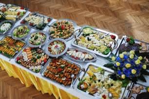 18th birthday parties rokka events