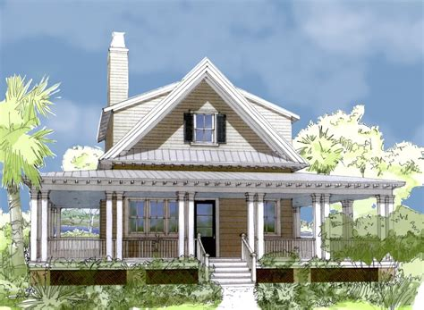 amazing 3d small cottage house plan in addition to 3d 2 story 403 forbidden