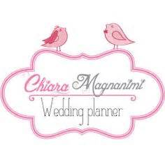 Wedding Organizer Logo by Custom Business Logo Design Event Planner Wedding Planner