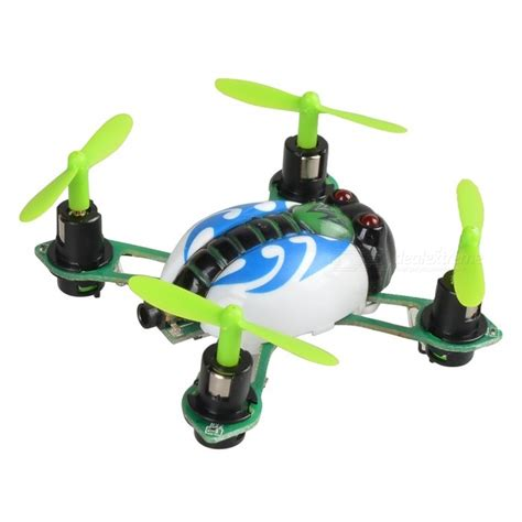 2 4ghz 4ch Rc Quadcopter Drone helicmax 1318 2 4ghz 4ch mini rc drone quadcopter w