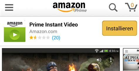 prime instant apk prime instant android 28 images prime instant finally arrives for