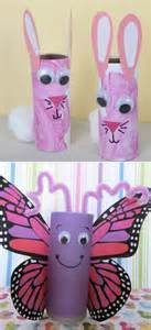toilet paper roll crafts kubby toilet paper roll crafts kubby