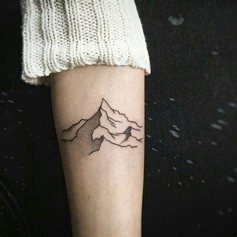 tattoo inspiration rippen 94 best tattoo images on pinterest tattoo ideas ideas