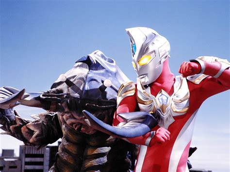 film ultraman elite ultraman max airs on streaming service in north america